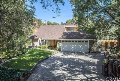 3575 E Chevy Chase Drive Glendale CA 91206
