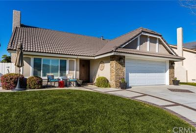 24305 Sparrow Street Lake Forest CA 92630