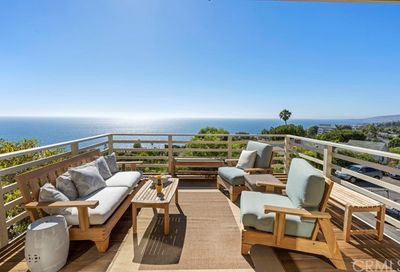 31962 Sunset Avenue Laguna Beach CA 92651