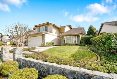 2106 Forestwood Court Fullerton CA 92833