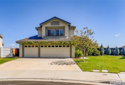 17568 Mountain Court Riverside CA 92503