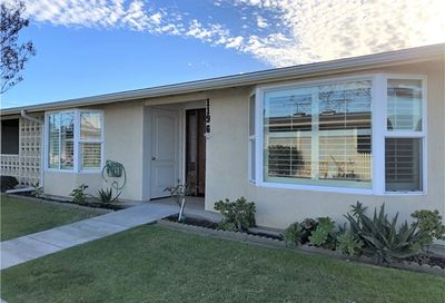 13670 Cedar Crest Lane M5-119g Seal Beach CA 90740