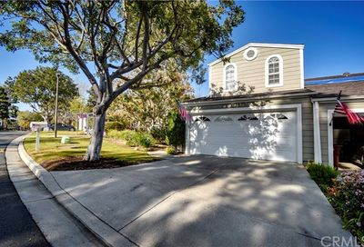 33066 Ocean Ridge Dana Point CA 92629