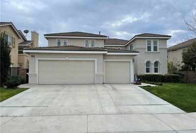 14273 Settlers Ridge Court Eastvale CA 92880