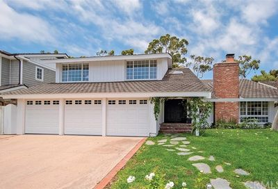 1918 Port Cardiff Place Newport Beach CA 92660