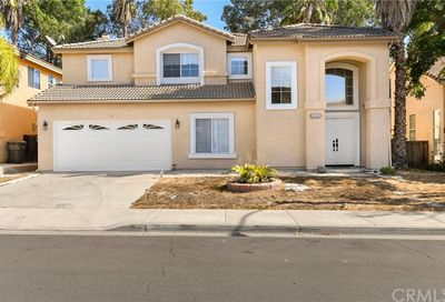 39306 Calistoga Drive Murrieta CA 92563