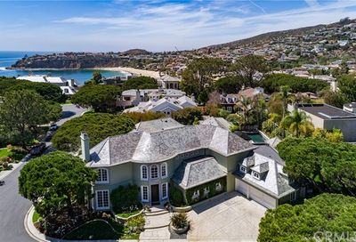 40 Smithcliffs Road Laguna Beach CA 92651