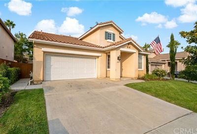 41910 Pacific Grove Way Temecula CA 92591