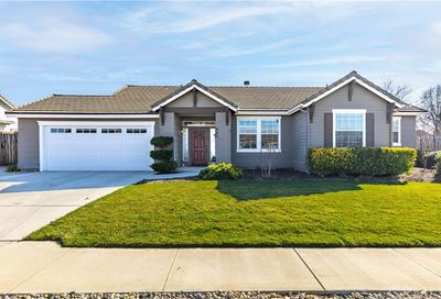 355 Whitewater Road Templeton CA 93465