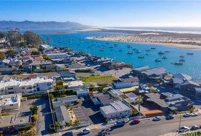 218 Pacific Morro Bay CA 93442