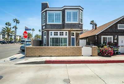 128 25th Street Newport Beach CA 92663