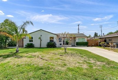 4186 Wayne Court Riverside CA 92504