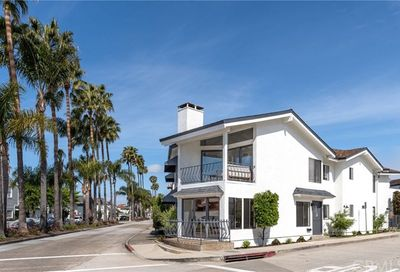 201 Collins Avenue Newport Beach CA 92662