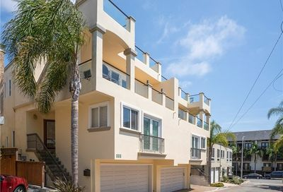 224 Culper Court Hermosa Beach CA 90254