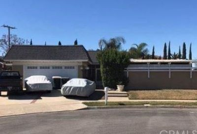 2322 Orchid Hill Place Newport Beach CA 92660
