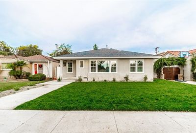 247 E Randolph Place Long Beach CA 90807