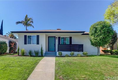 3917 Cherry Avenue Long Beach CA 90807