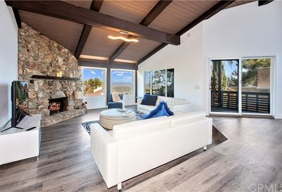 28871 Top Of The World Drive Laguna Beach CA 92651