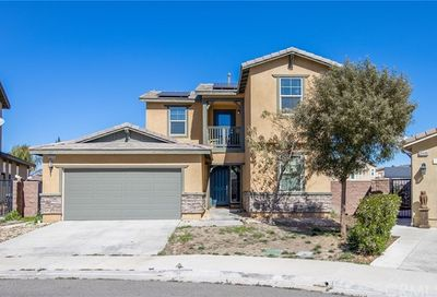 29495 Jersey Lake Elsinore CA 92530
