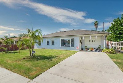 13729 Carfax Avenue Bellflower CA 90706