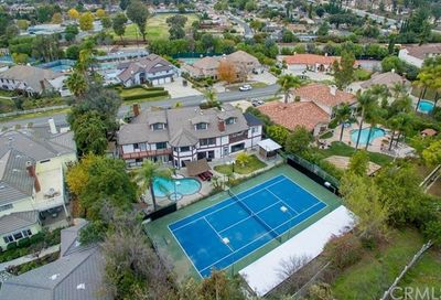 2510 Reata Place Diamond Bar CA 91765