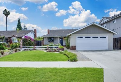 2428 W 235th Place Torrance CA 90501