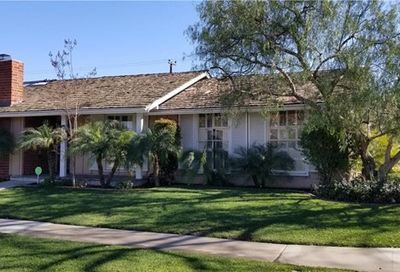11306 Wembley Road Rossmoor CA 90720