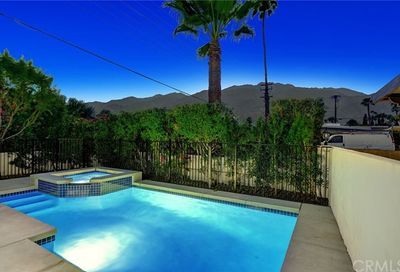 1328 E Alejo Road Palm Springs CA 92262
