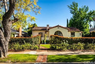 632 W Valley View Drive Fullerton CA 92835