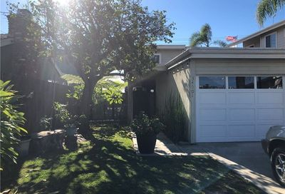34601 Calle Portola Dana Point CA 92624