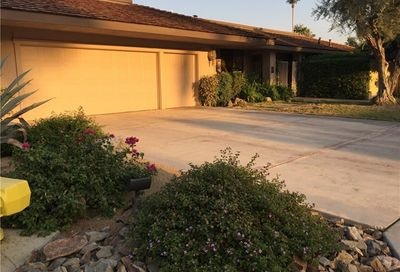 1 Furman Court Rancho Mirage CA 92270