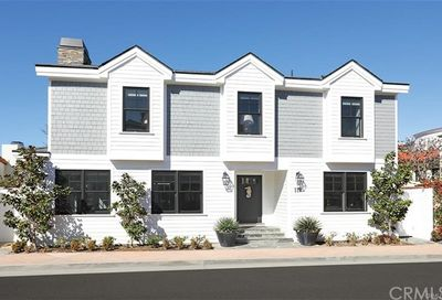 119 Via Koron Newport Beach CA 92663