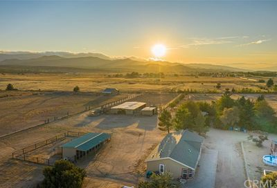 37825 Montezuma Valley Road Ranchita CA 92066