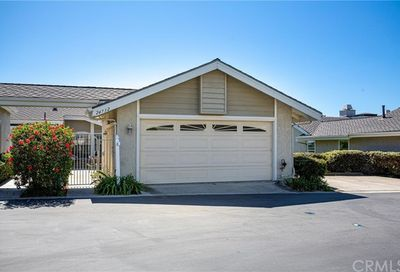 24732 Morning Star Lane Dana Point CA 92629