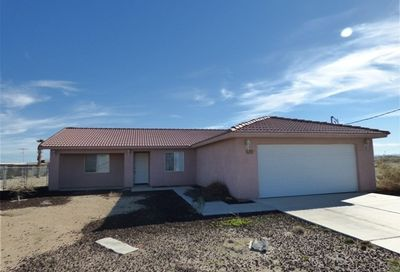 2242 Harbor Drive Salton City CA 92274