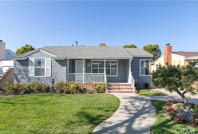 5203 E Harco Street Long Beach CA 90808