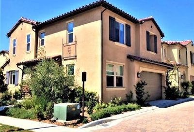 87 Eclipse Lake Forest CA 92630
