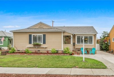 3728 Karen Avenue Long Beach CA 90808