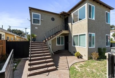 1977 Pine Avenue Long Beach CA 90806