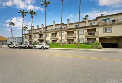1516 Pacific Coast Huntington Beach CA 92648