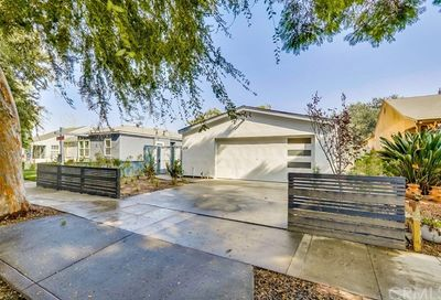 3178 Eucalyptus Avenue Long Beach CA 90806
