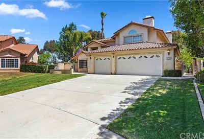 2391 Independence Circle Corona CA 92882