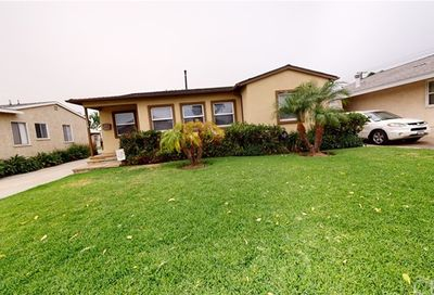 11239 Cresson Street Norwalk CA 90650