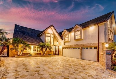 3401 Sagamore Drive Huntington Beach CA 92649
