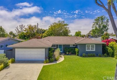 1907 Deborah Lane Newport Beach CA 92660