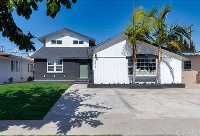 6413 E Belen Street Long Beach CA 90815