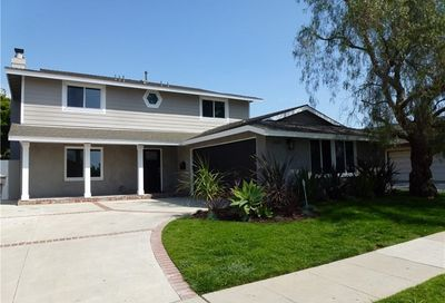 3420 Marna Avenue Long Beach CA 90808