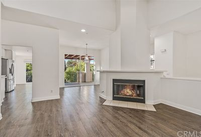 16 Celano Court Newport Coast CA 92657