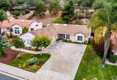 3442 Ashwood Court Oceanside CA 92058