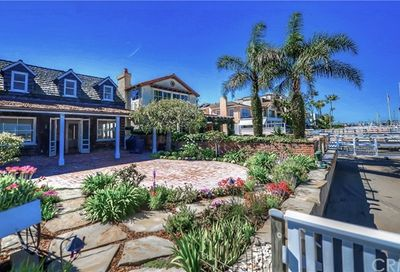 1803 E Bay Avenue Newport Beach CA 92661